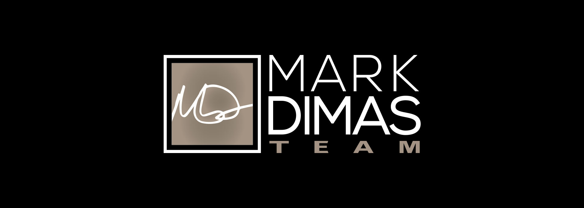 Mark Dimas Realty