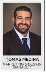 Tomas Medina