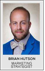 Brian Hutson