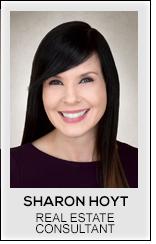 Sharon Hoyt