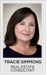Tracie Simmons